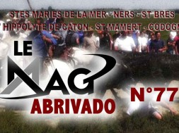 MAG ABRIVADO 77