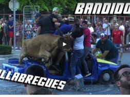 bandido vallabregues
