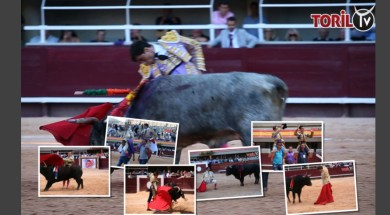 istres 2018