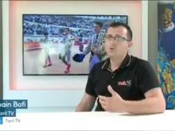 plateau tv france 3