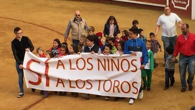En trois jours les trois pays taurins européens déboutent les animalistes et anti corrida  – COMMUNIQUE ONCT