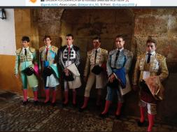 Screenshot-2018-7-6 La Maestranza-Pagés ( maestranzapages) Twitter