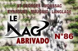 MAG ABRIVADO 86