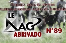 MAG ABRIVADO 89