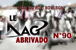 MAG ABRIVADO 90