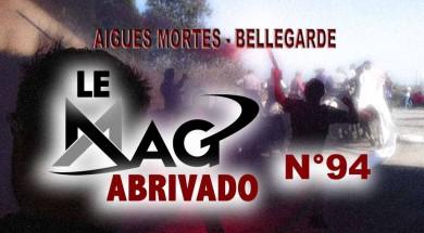 MAG ABRIVADO 94