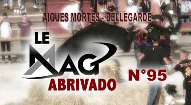 MAG ABRIVADO 95