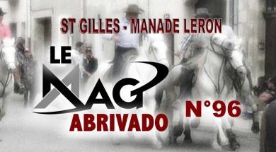 MAG ABRIVADO 96