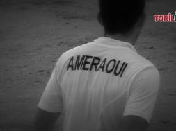 Loic Ameraoui debut a victoire trophee avenir-1