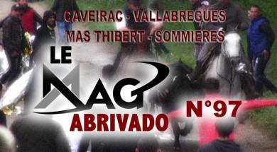 MAG ABRIVADO 97