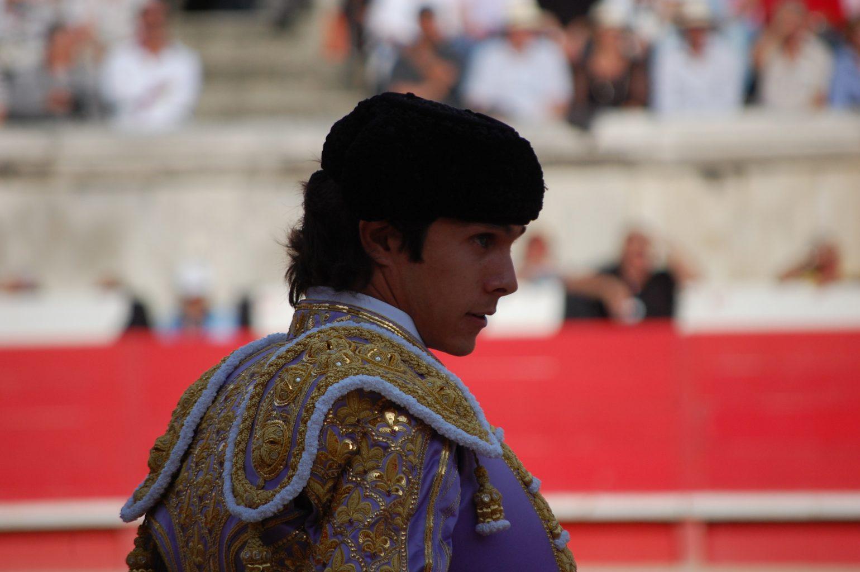La troisième édition du Trophée Sébastien Castella prend date