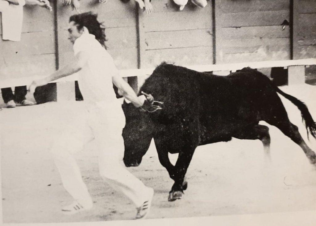 Grande fête populaire de 1984