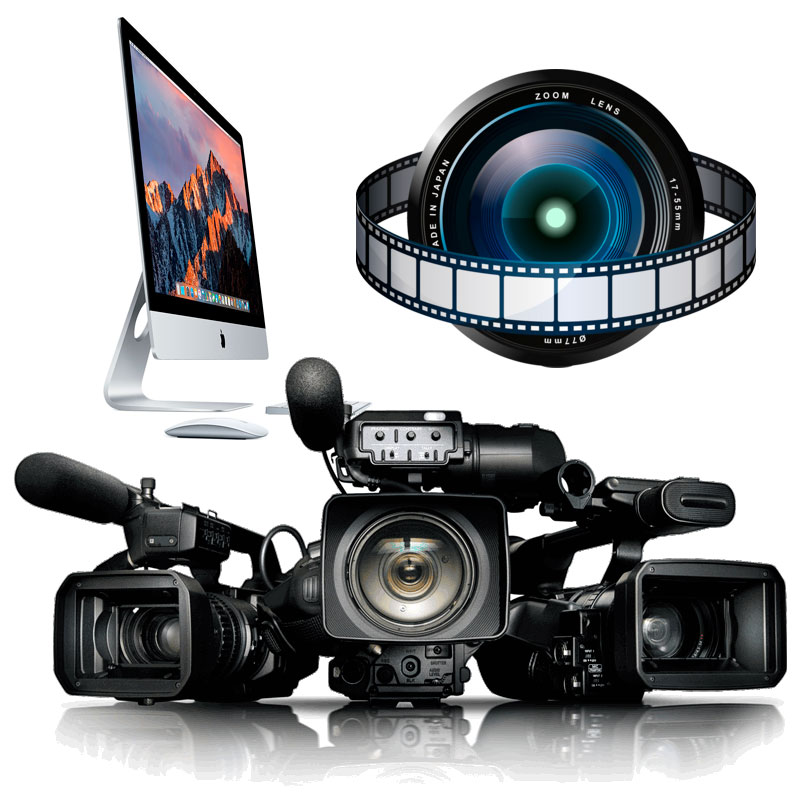 video-montage-clip-gard-studio
