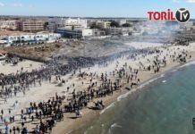 Bestof Abrivado des plages 2021
