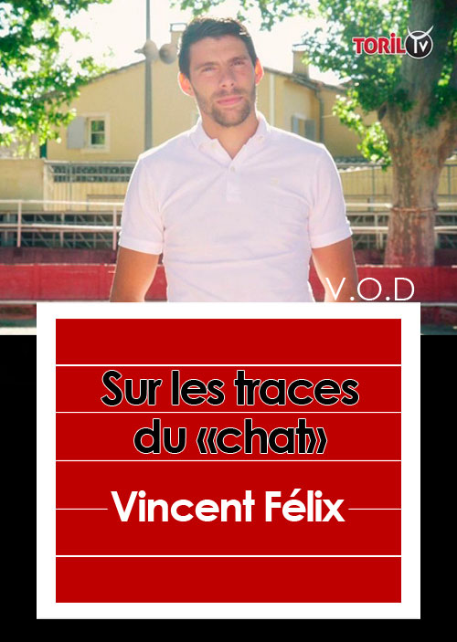 video-viencent-felix-bouvine2019