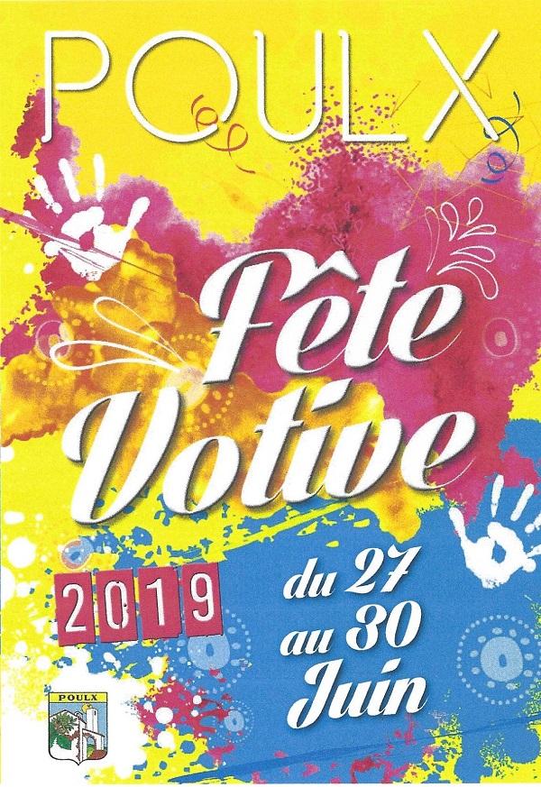Calendrier Fete Votive 2019 Gard.Poulx Fete Votive 2019 Toril Tv Actualites Videos