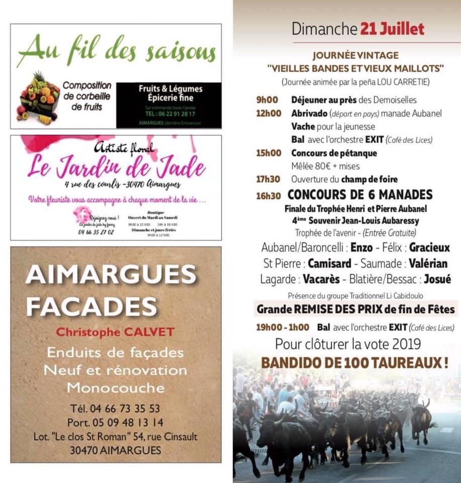 aimargues7