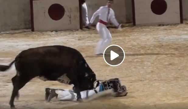 ARBOUCAVE (17-08-2019) Le résumé vidéo de la course