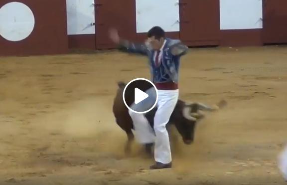 TILH ET VILLENEUVE DE MARSAN (03 et 05-08-2019) Le résumé vidéo des deux courses
