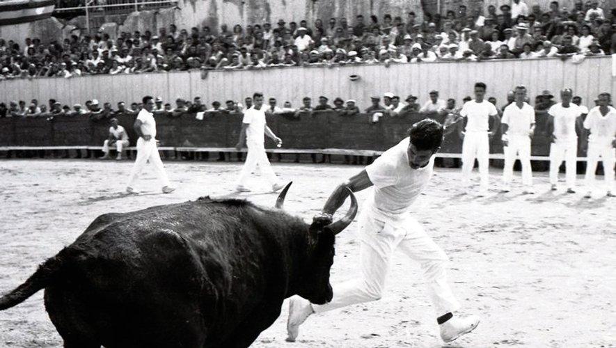 1958, naissance du Carré d'As
