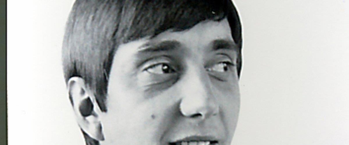 Vif est ce souvenir dans nos mémoires… 10 septembre 1989, Panolero et Nimeño II