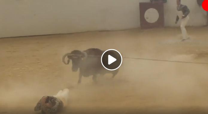 SAINT LOUBOUER et SARRAZIET (08-09-2019) Le résumé vidéo de la course
