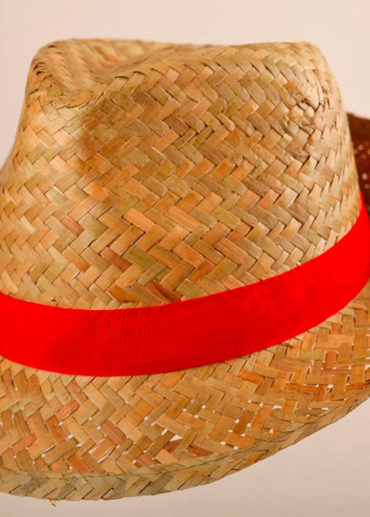 chapeau-paille-imprime-impression-personnalise-fournisseur