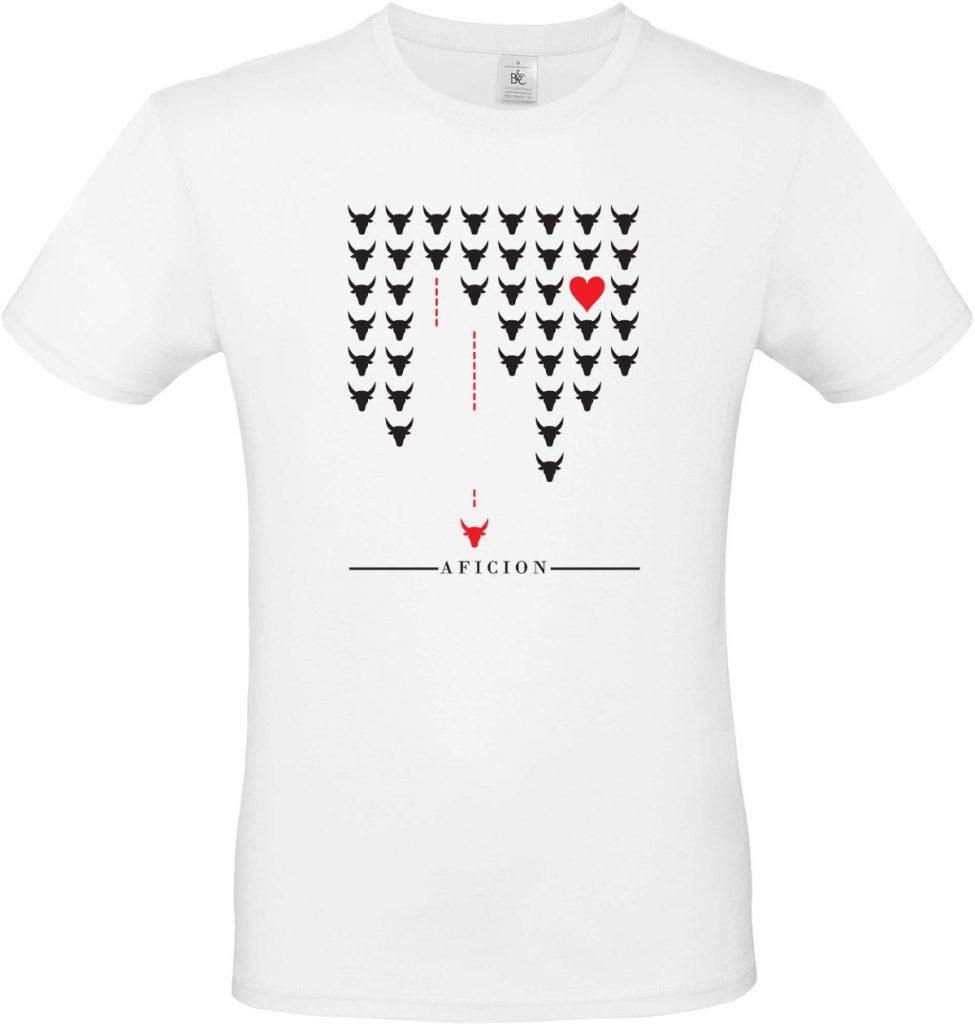 tee shirt toro original gaming