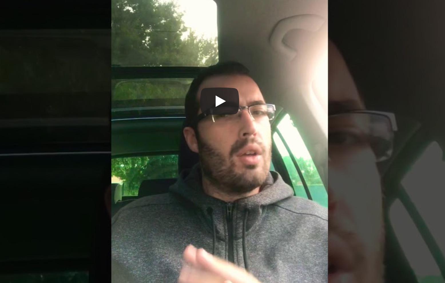 LAISSE NOUS TRANQUILLE !!! La vidéo Buzz contre l'interdiction des mineurs aux corridas