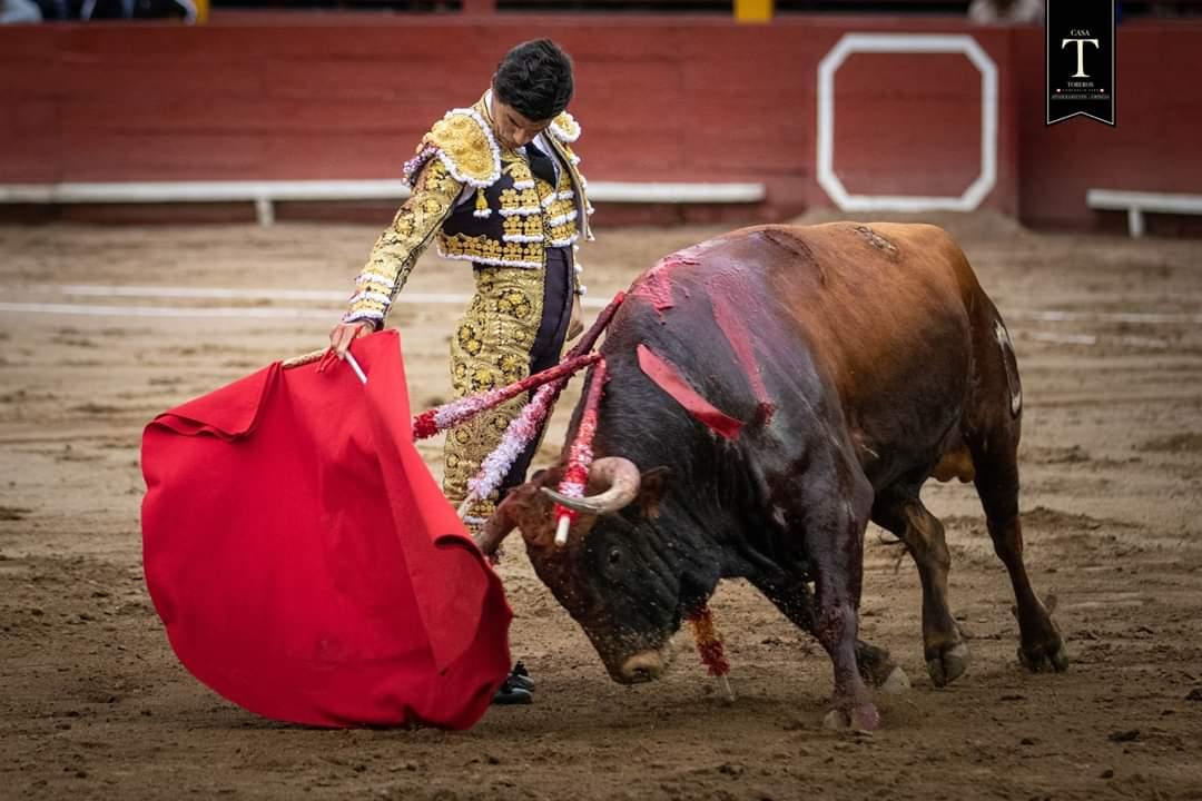 LIMA et GUADALAJARA (24/11/2019) – Les résumés des corridas