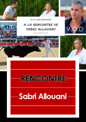 sabri allouani raseteur video interview