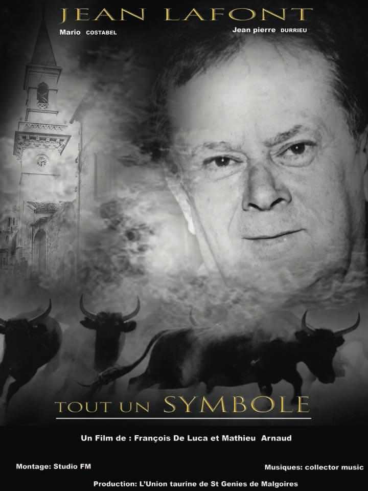 Festival du Film Taurin et Camarguais à St Geniès de Malgoires 21-22-23-février 2020