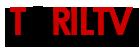 Plateforme vidéos taurine - bouvine et corrida