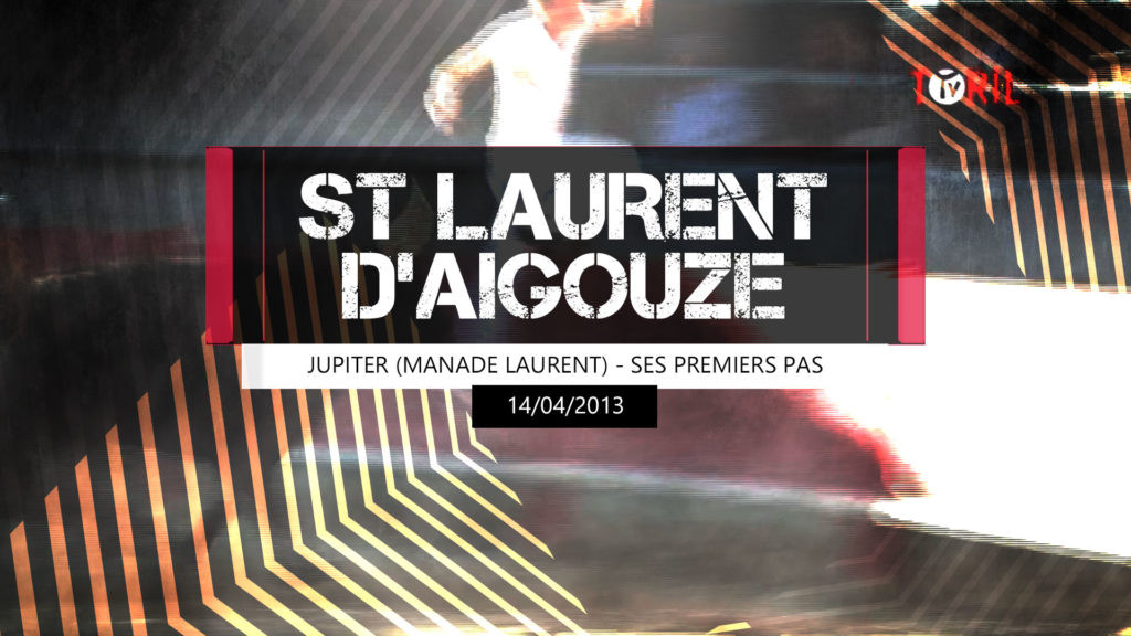 Jupiter-de-Laurent---St-Laurent-d'Aigouze---14-avril-2013