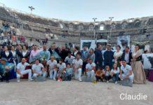 Le Palmares de la Finale du Trophée des As 2021