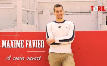 reportage Maxime Favier